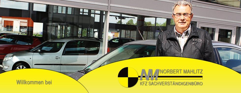 2_KFZ-Gutachter-Berlin