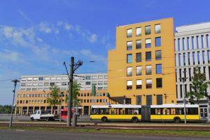 Berlin-Hellersdorf-KFZ-Gutachte