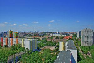 Berlin-Lichtenberg-KFZ-Gutachter