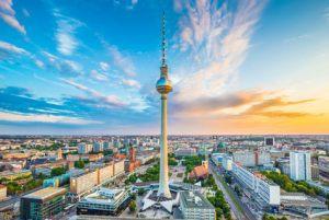 Berlin-Mitte-KFZ-Sachverstandiger